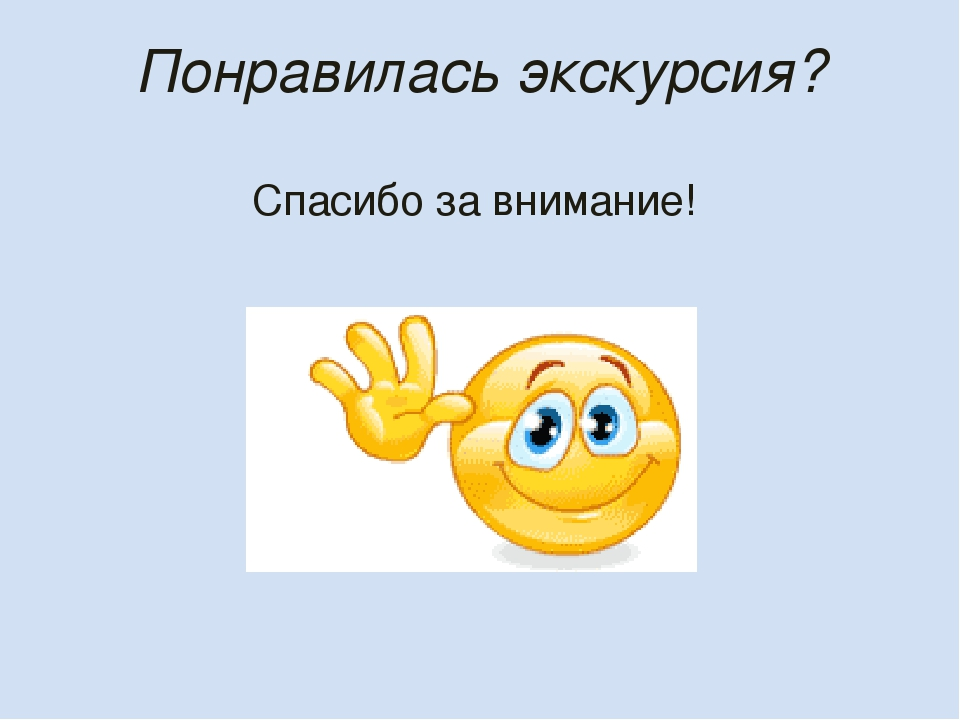 http://www.heraldicum.ru/russia/subjects/kostroma.htm (герб Костормы) http:/...
