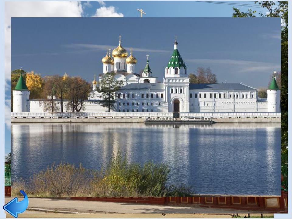 Владимир Золотые ворота Успенский собор