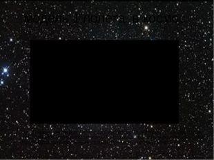 модель 1 полета в космос http://yandex.ru/video/search?filmId=UuCf2GsrXR4&tex