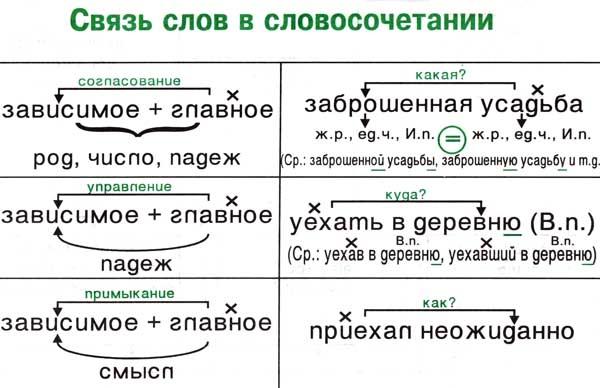 hello_html_742aa913.jpg