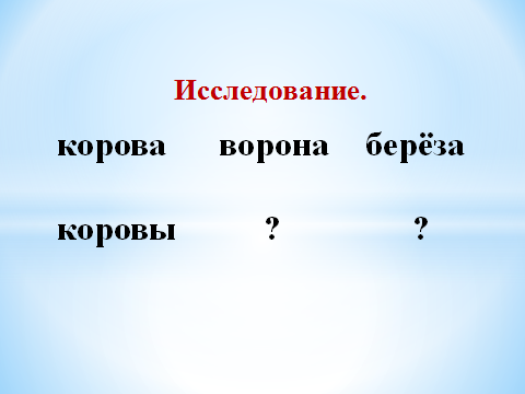 hello_html_486f58ef.png