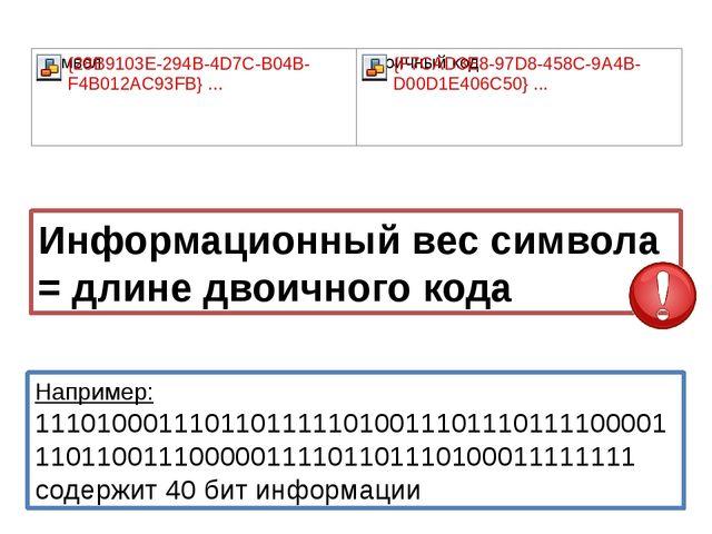 0 0 0 1 1 0 1 1 Сколько символов можно закодировать двумя битами? Значит в а...
