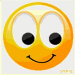 hello_html_28899e54.png