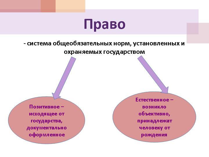 hello_html_m29164a0.jpg