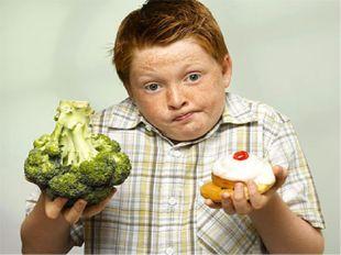 Режим питания Рациональное питание – одно из основных условий нормального рос