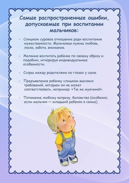 hello_html_m7a724667.jpg