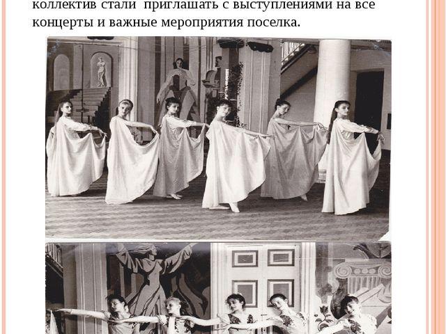Людмила Николаевна, молодой грамотный специалист, смогла организовать работу...