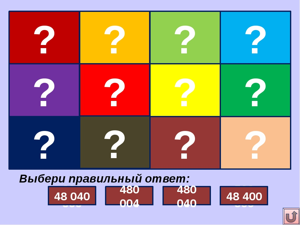 4 300 ∙ 20 62 000 : 20 3 100 ∙ 30 39 000 : 30 3 112 ∙ 30 24 400 : 20 1 010 ∙...