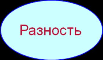 hello_html_m34dbd926.png