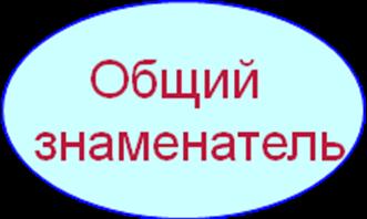 hello_html_m66b38ebd.png