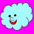 hello_html_m632b00bf.png