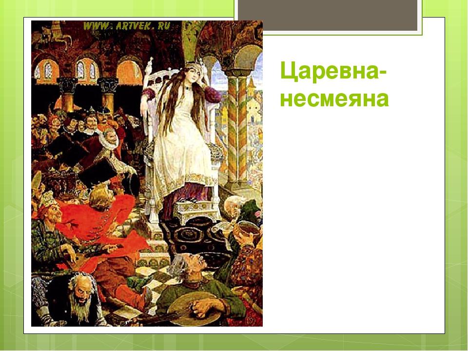 smotret-russkoe-porno-vzroslih-v-horoshem-kachestve