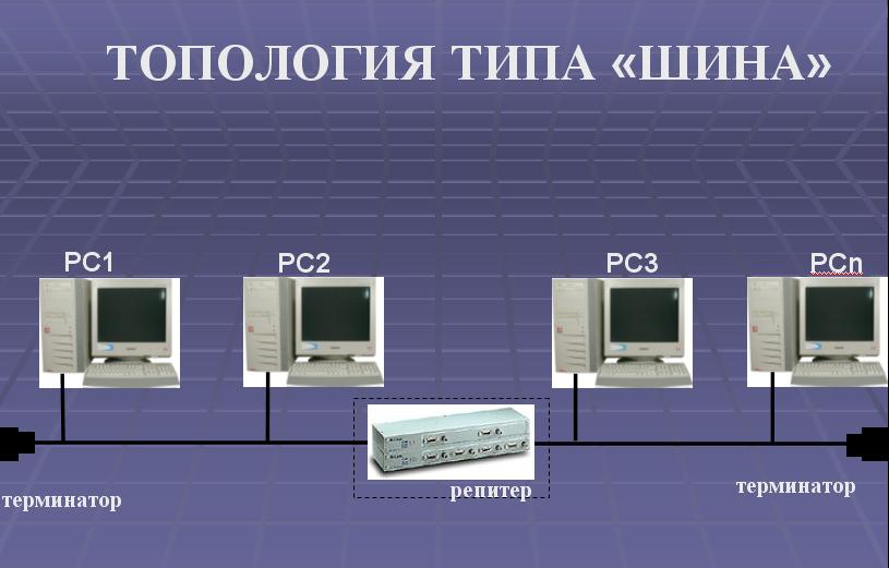 hello_html_m34c1ebd3.png