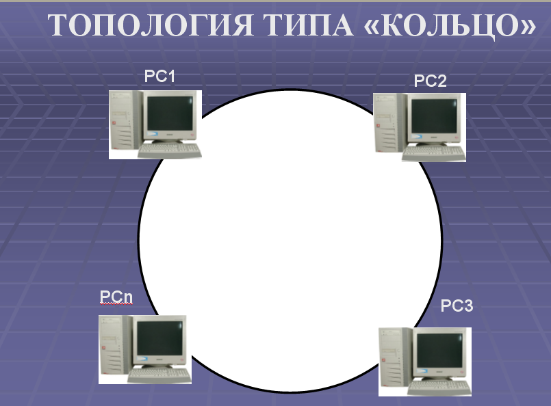 hello_html_m6c629cbc.png