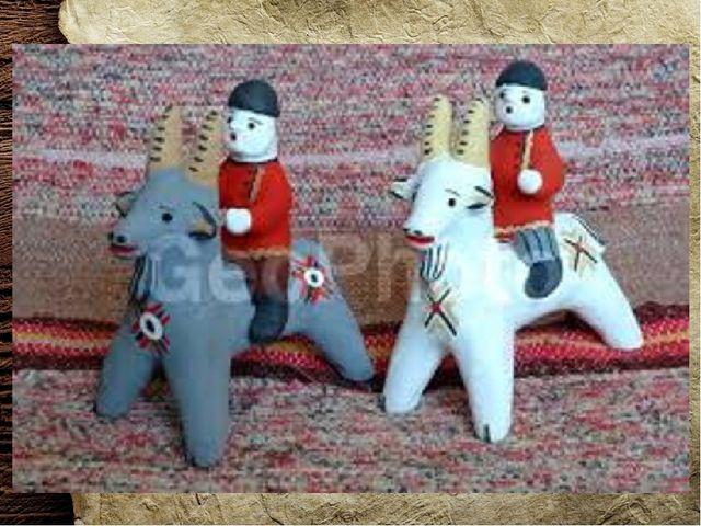 Слоник Раскрашиваем животных из глины.