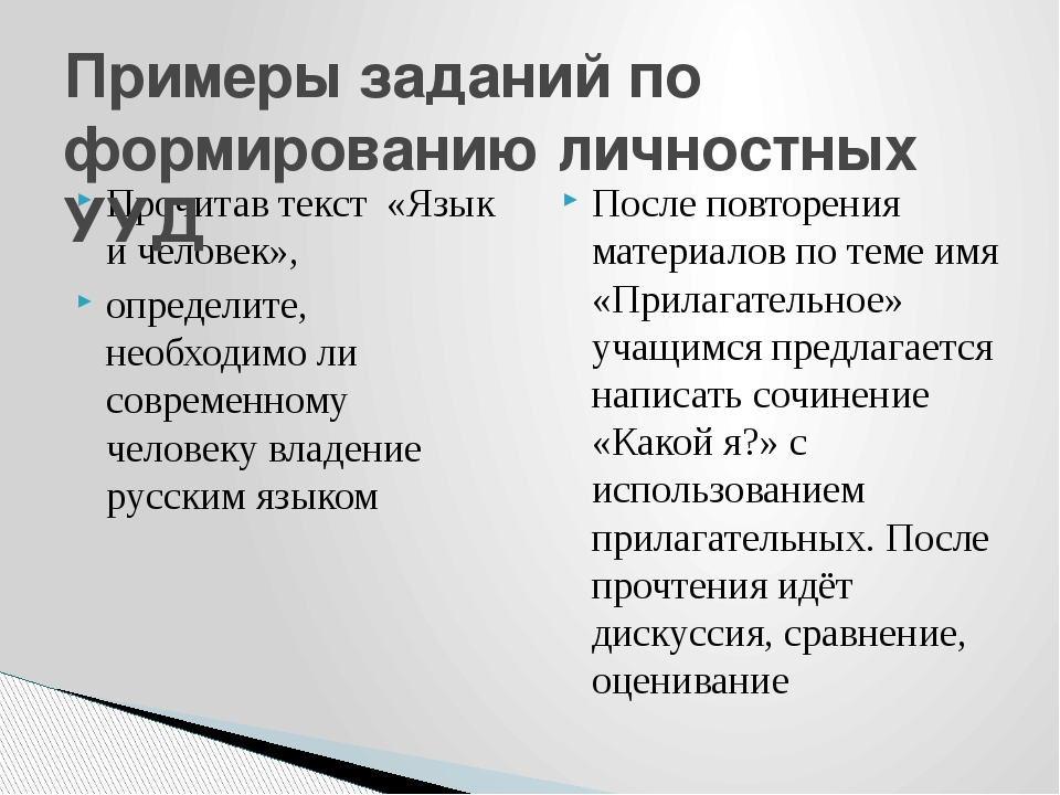 Прочитав текст «Язык и человек», определите, необходимо ли современному челов...