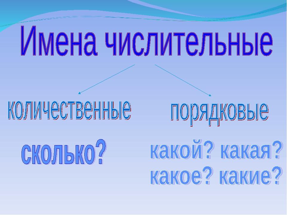 Арсёнова Елена Анатольевна