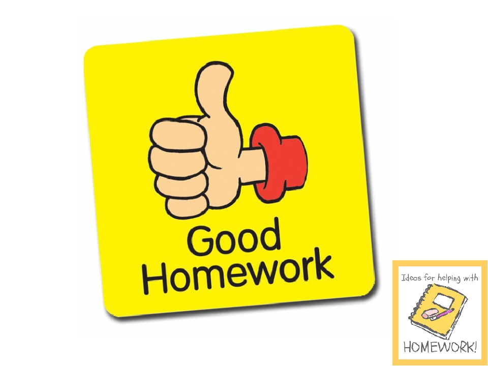 homework © 2017 cpm educational program all rights reserved privacy policy cpm help.