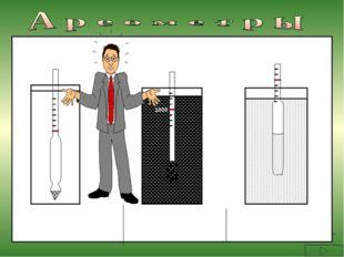 Лактометр Спиртометр Сахариметр 1000 1000 Как изменятся показания прибора, ес