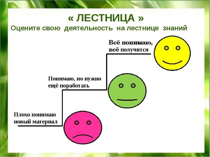 hello_html_1c4176e2.jpg