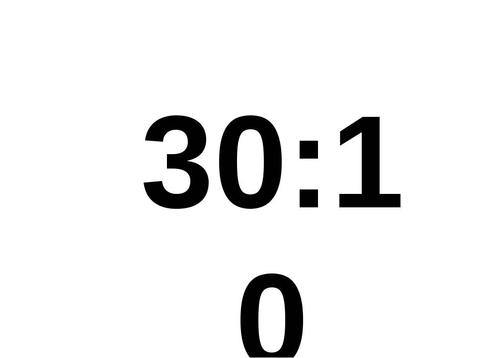30:10