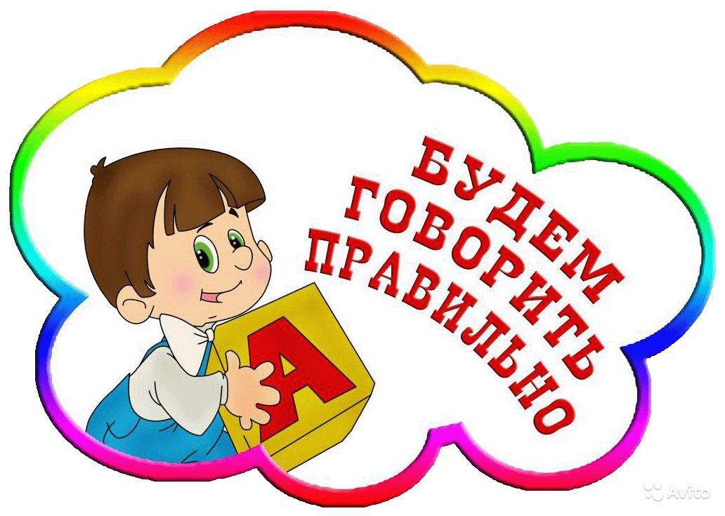 hello_html_m43d78b90.jpg