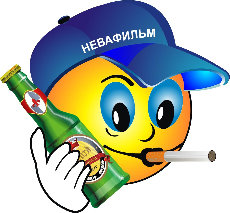 hello_html_1170a871.jpg
