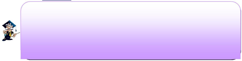 hello_html_16bdbf82.jpg