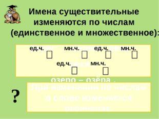 Употребляются только в форме единственного числа: медь, зной, молоко и др. В