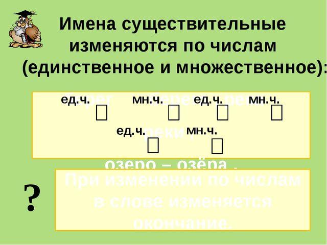 Употребляются только в форме единственного числа: медь, зной, молоко и др. В...