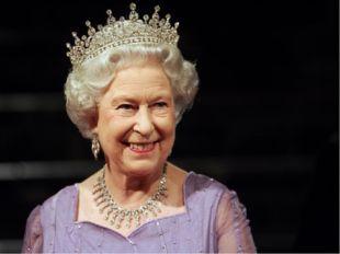 The Queen's Secrets