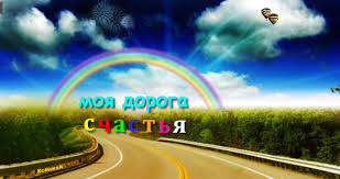 hello_html_m344c924f.png