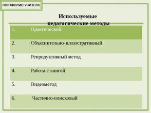 Научно-методическая деятельность в школе-интернате Являюсь руководителем ШМО