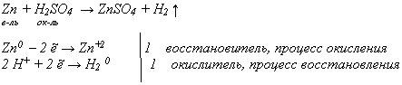 hello_html_m6e148ea4.jpg