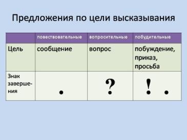 hello_html_1f4d5d39.jpg
