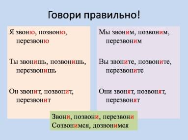 hello_html_m22d9c57.jpg