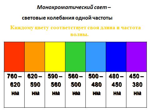 hello_html_m69b01566.png