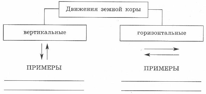 hello_html_470066b3.jpg