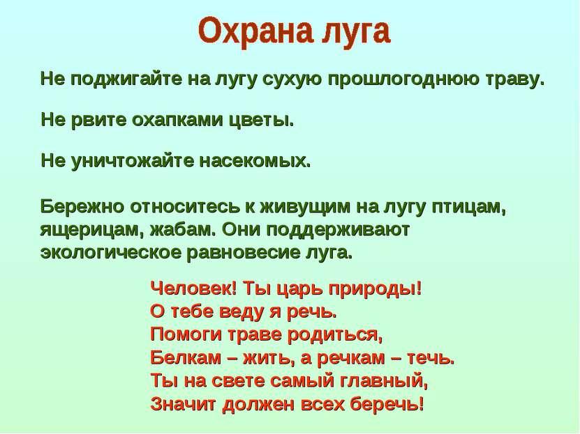 hello_html_m1b17ef63.jpg