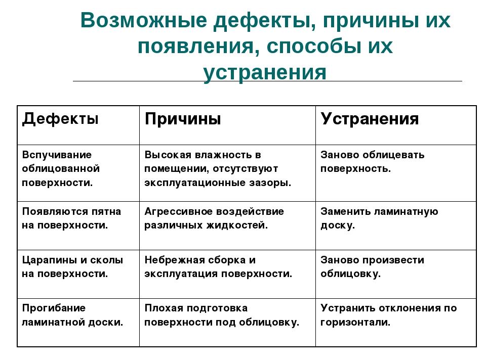 дефекты фотографий причины крымские татары