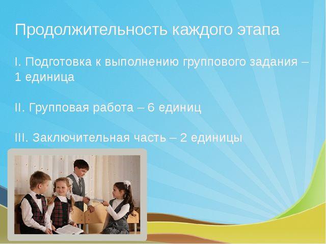 Работа в парах  Выработка умения договориться, умения общаться.  Научить п...