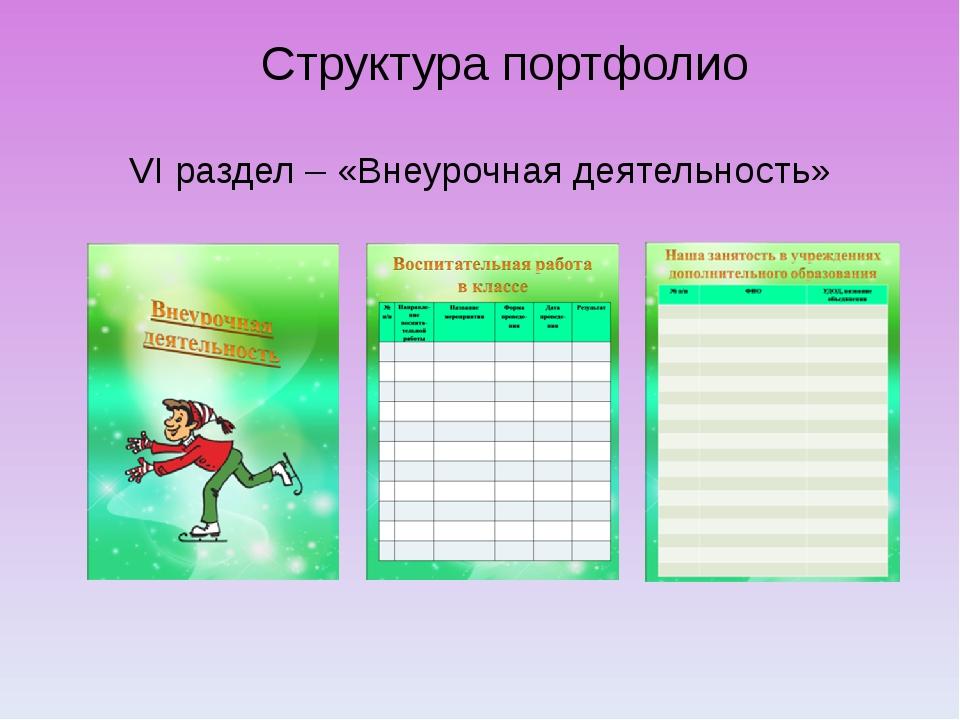 картинка расписание внеурочных занятий подруге большие