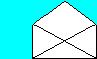 hello_html_5fc89b30.png