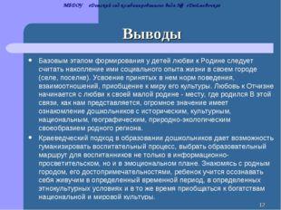 Кафедра социальной психологии / Лаборатория прикладной социальной психологии