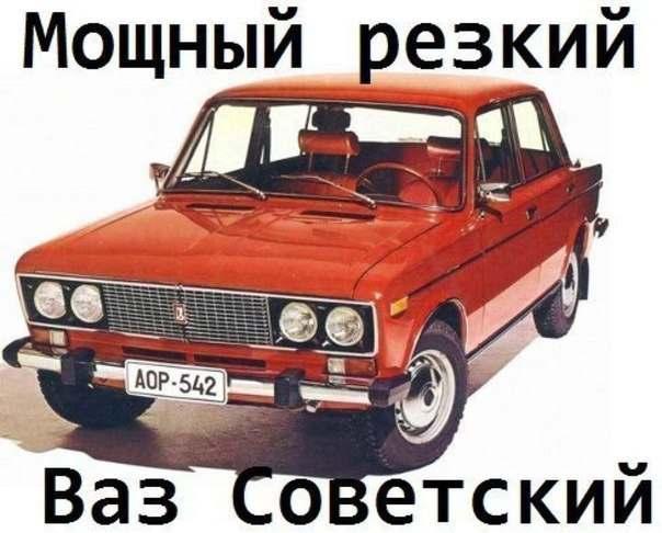 hello_html_m2269e337.jpg