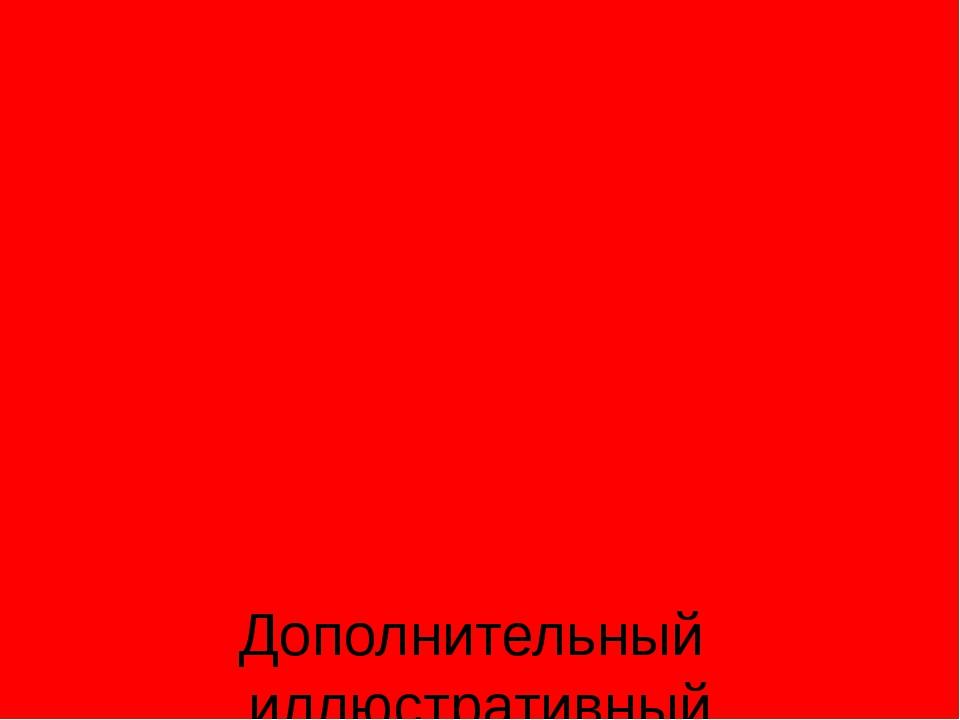 Дополнительный иллюстративный материал по теме «Возникновение человека и пер...