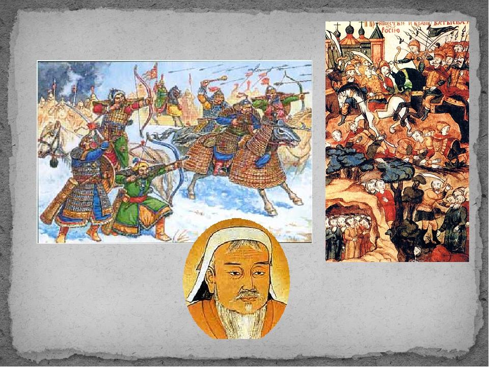 монголо татарское картинки растафарианской культуре татуировках