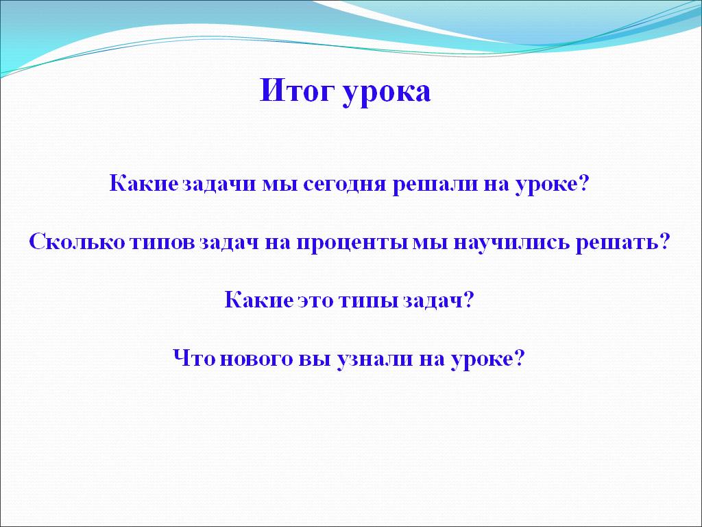 hello_html_m2077920b.png