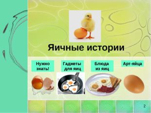 Суфле В начало Ингредиенты: яйца - 4 шт. сахар - 7 ст. л. вода - ½ стакана. с