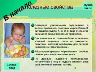 Украшения из яиц В начало Блюда из яиц